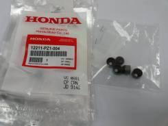 Маслосъемные колпачки. Honda: Inspire, Lagreat, CR-X, Crossroad, Freed, Civic Ferio, Shuttle, Avancier, CR-V, Civic Hybrid, Today, Integra SJ, S2000...