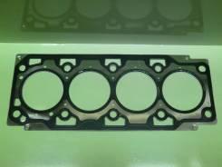 Прокладка головки блока цилиндров. Great Wall Hover H5 Great Wall Hover Двигатель GW4D20