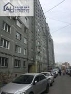 4-комнатная, улица Надибаидзе 17. Чуркин, агентство, 88кв.м. Дом снаружи