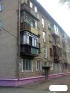 Комната, улица Больничная 2б. Железнодорожный, частное лицо, 6кв.м.