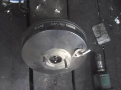 Вакуумный усилитель тормозов. Toyota Camry, SV40