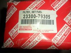 Фильтр топливный, сепаратор. Toyota Windom, VCV10, VCV11 Toyota Avalon, MCX10 Toyota Scepter, SXV10, SXV15, SXV15W, VCV10, VCV15, VCV15W Toyota Camry...