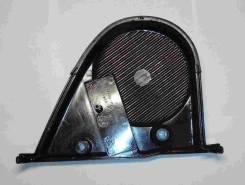 Крышка ремня ГРМ. Honda: Rafaga, Ascot, Saber, Inspire, Vigor, Accord Inspire Двигатели: G20A, G25A, G25A2, G25A3, G25A5