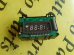 Часы. Honda Civic Ferio, EG8 Двигатель D15B