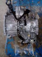 АКПП Форд Фокус 2л