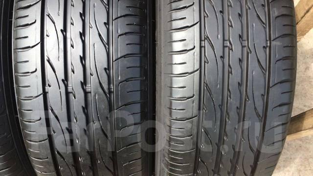 Dunlop Enasave. Летние, 2015 год, 10%, 4 шт