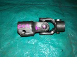 Карданчик рулевой, Honda HR-V, GH2, №: 53323-S50-003