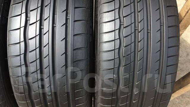Momo Outrun M3. Летние, 2016 год, 5%, 4 шт