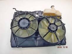 Вентилятор LEXUS RX330