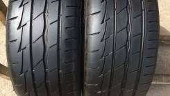 Bridgestone Potenza RE003 Adrenalin. Летние, 2017 год, 5%, 2 шт