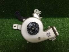 Вентилятор охлаждения радиатора. Toyota Prius, NHW11 Двигатель 1NZFXE