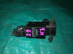 Мотор бачка омывателя, Toyota №: 85330-10290