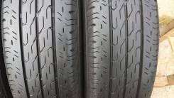 Bridgestone Ecopia R680. Летние, 2016 год, 5%, 2 шт