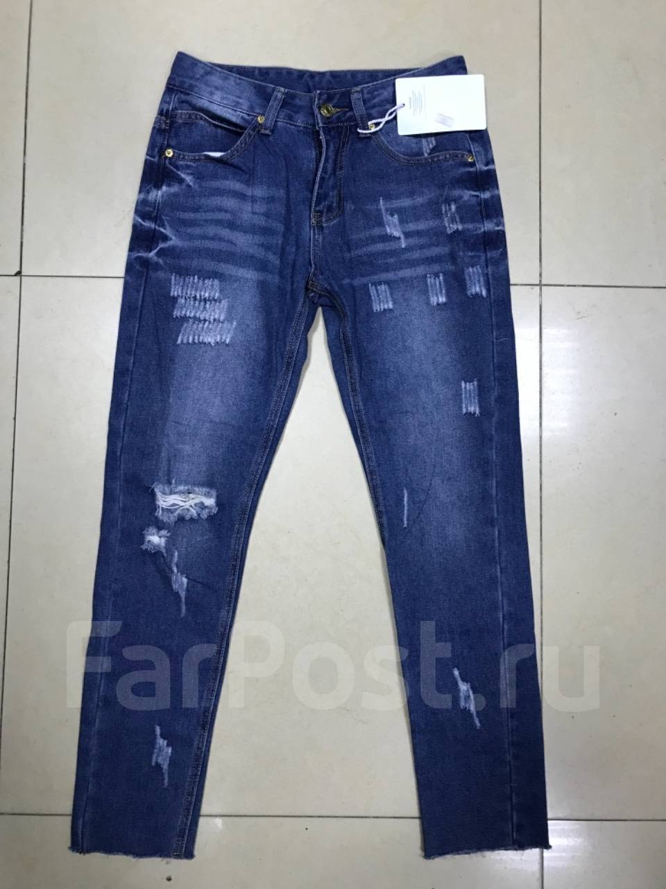a713a7b7624 Купить женские джинсы Размер  42 размера во Владивостоке! Цены. Сезон -  Лето.