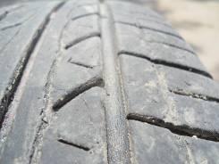 Bridgestone B250, 175/70 R13
