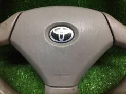 Подушка безопасности. Toyota Prius, NHW11