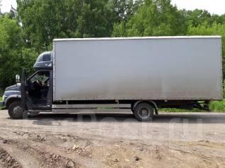 ГАЗ ГАЗон Next. Продам газон некст, 4 400куб. см., 4 515кг.