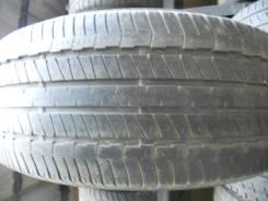 Bridgestone Insignia SE200. Летние, 2014 год, 40%, 1 шт
