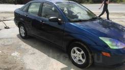 Ford Focus. 1FAFP33P4YW, 2 0 SPLIT PORT