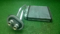 Радиатор отопителя. Porsche Cayenne, 9PA