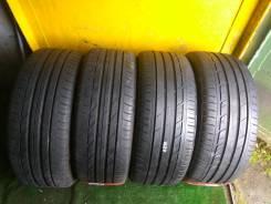 Bridgestone Turanza T001. Летние, 10%, 4 шт