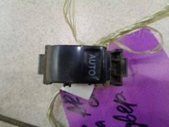 Кнопка стеклоподъемника Toyota Aristo 1997-2004 Toyota Aristo