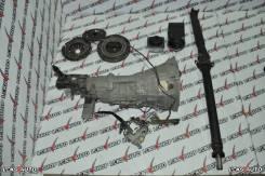 МКПП. Toyota Mark II, GX100, GX105, GX110, GX115, GX60, GX60G, GX61, GX70, GX70G, GX71, GX81, GX90 Toyota Altezza, GXE10, GXE10W, SXE10, GXE15W, JCE10...