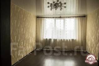 3-комнатная, поселок Берлин 16. Центральный, агентство, 79кв.м.
