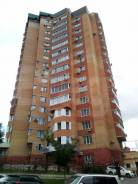 Места парковочные. улица Фрунзе 1, р-н Центральный, 20кв.м., электричество
