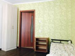 Комната, улица Тихоокеанская 178. Краснофлотский, частное лицо, 20кв.м.