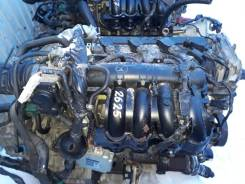 Рычаг, кулак поворотный. Nissan: Liberty, X-Trail, Serena, Primera, Prairie Двигатель QR20DE