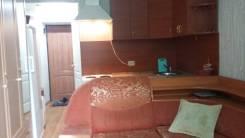 Гостинка, улица Афанасьева 12. водоканал, частное лицо, 18кв.м. Комната
