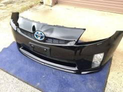 Бампер Передний В Сборе Toyota Prius ZVW30