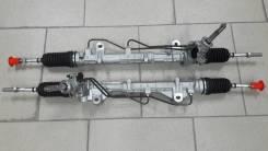 Рейка с Г/У Renault Logan (2004-),Sandero (2007-),Nissan Almera G15 (2012-) LADA Largus (2012-)