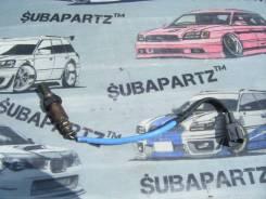 Датчик кислородный. Subaru Legacy, BLE, BPE, BRF Subaru Outback, BPE, BPELUA Двигатели: EJ30D, EJ36D, EZ30D