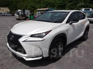 Автомобили из Японии полная пошлина, конструктор, распил