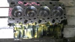 Двигатель D4CB новый в сборе Hyundai G. Starex 175 л/с, Kia Bongo 3