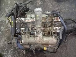 Двигатель в сборе. Toyota: Soarer, Cynos, Cresta, Mark II, Crown, Chaser Двигатели: 1GGEU, 1GGZE, 1GGTE, 1GFE, 1GGE, 1GE