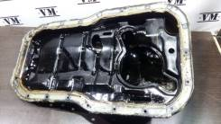 Поддон. Toyota: Corona, Ipsum, RAV4, Camry, Carina II, Carina ED, Corona Exiv, Celica, Vista, Carina, Caldina, Curren, MR2 Двигатели: 3SF, 3SFE, 3SFSE...