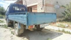 Nissan Vanette. Продается грузовичок Нисан ваннет, 2 000куб. см., 1 500кг.