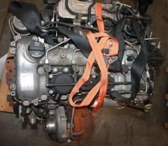Двигатель в сборе. Chevrolet Malibu Chevrolet Captiva, C100 Chevrolet Orlando Chevrolet Cruze Двигатели: Z20DMH, Z20S, Z20D1, Z20S1