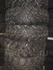 Tyrex CRG Power, 425/85 R21 156J. Всесезонные, 2017 год, без износа, 1 шт