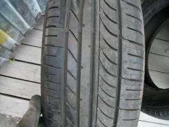 Dunlop Le Mans RV502. Летние, 2008 год, 5%, 4 шт