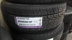 Nexen Roadian HP SUV. Летние, 2018 год, без износа, 4 шт