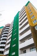 Предлагается к продаже нежилое помещение нецелевое использование. Улица Луговая 76, р-н Баляева, 289кв.м.