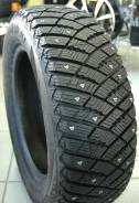 Goodyear UltraGrip Ice Arctic, 215/55 R17