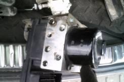 Блок управления abs. Porsche Cayenne, 955