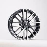 Light Sport Wheels LS H3002