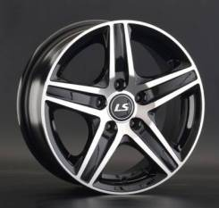 Light Sport Wheels LS 321