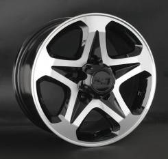 Light Sport Wheels LS 774